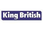 King British